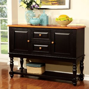 Tanner Country Dining Buffet by Hokku ..