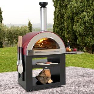 Beau Torino 300 Pizza Oven