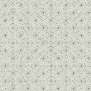 Simplicity 10.05m L x 53cm W Sun Roll Wallpaper by East Urban Home