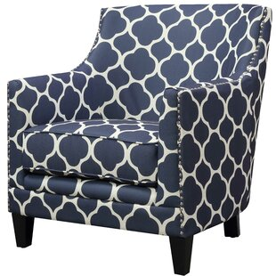 Quickview. Red. Aqua  sc 1 st  Wayfair & Aqua Accent Chair | Wayfair
