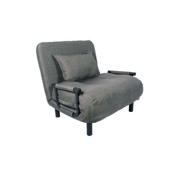 Superieur Single Sofa Chair | Wayfair
