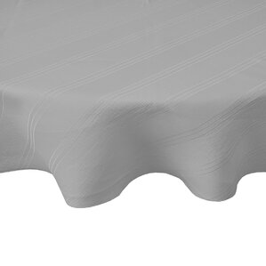 Eldora Spill Proof Fabric Tablecloth