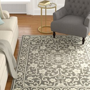 Botanical Rugs Wayfair
