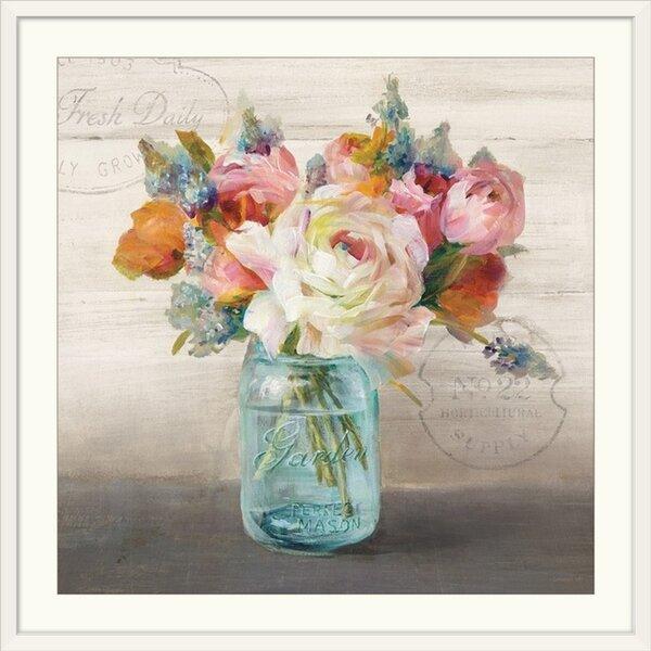 1c9ca4871 Framed Art You'll Love in 2019   Wayfair