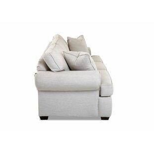 Fine Cottage Sofa Sleeper Wayfair Customarchery Wood Chair Design Ideas Customarcherynet
