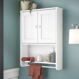 Wall Mounted Bathroom Cabinets You'll | Wayfair.ca on toilets for bathroom, side cabinets for bathroom, portable cabinets for bathroom, hutches for bathroom, wall molding for bathroom, corner cabinets for bathroom, bookshelves for bathroom, pantry cabinets for bathroom, wall mounted bathroom cabinet, wall sinks for bathroom, metal cabinet for bathroom, wall shelves and bathroom cabinets, wall racks for bathroom, scales for bathroom, cheap cabinets for bathroom, garden windows for bathroom, fixtures for bathroom, base cabinet for bathroom, wall bathroom cabinets product, wall cabinets living room,
