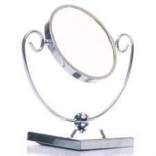 Bathroom Mirrors Under $50 modern bathroom mirrors under $50 | allmodern