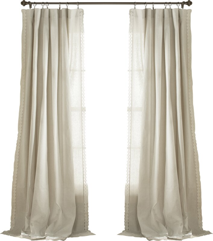 ready maintain how clean pleat pinch made curtain back curtains to
