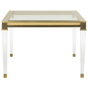 Willa Arlo Interiors Raya Coffee Table Image