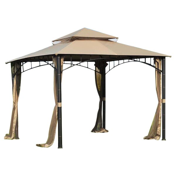 Gazebos Youll Love