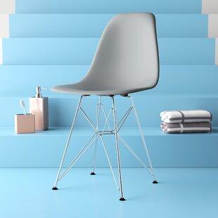 Warrick Dining Chair