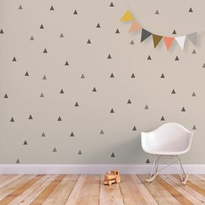 Wall Photo gray wall decals you'll love | wayfair