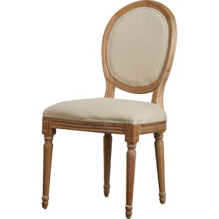 Frejus Upholstered Dining Chair