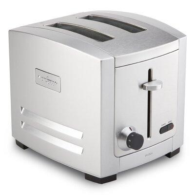 Pangea Brands 2 Slice Star Wars Death Star Toaster & Reviews