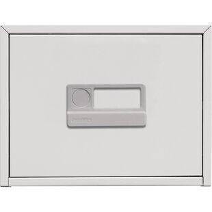 1 Drawer Filing Cabinet ...