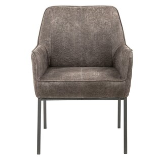 Rico Upholstered Dining Chair