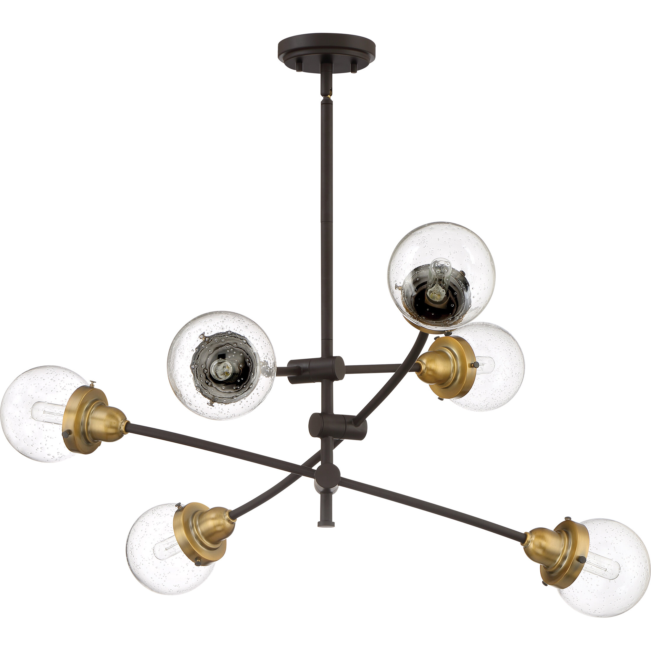 tricias urchin one reveal orc for chandelier take challenge details fall parisian feel sources apartment room modern