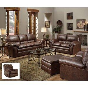 Living Room 86 St shop 2,830 living room sets | wayfair