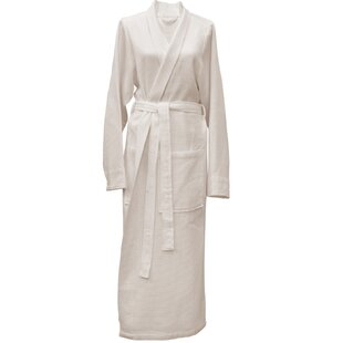 Ivory   Cream Dressing Gowns   Robes You ll Love  d92a0d1b3