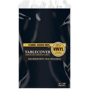 84170224dd7a6 Tablecloths