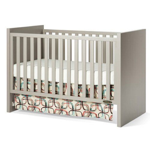 Child Craft Cribs Youu0027ll Love
