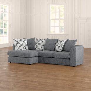 341c390fe5a Corner Sofas   Corner Sofa Beds