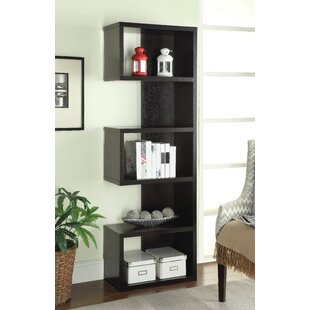 Cube Bookcase Room Divider