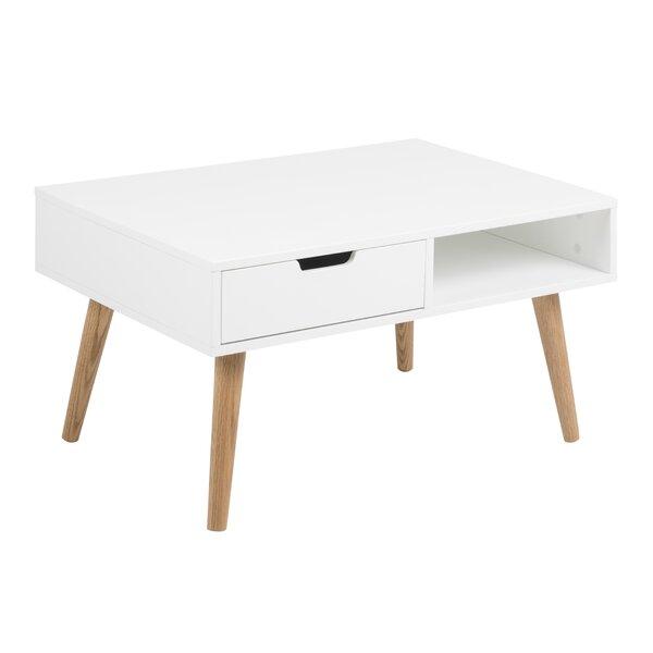 fj rde co couchtisch anders mit stauraum. Black Bedroom Furniture Sets. Home Design Ideas