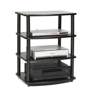 SE-Series Modular Rack by Plateau