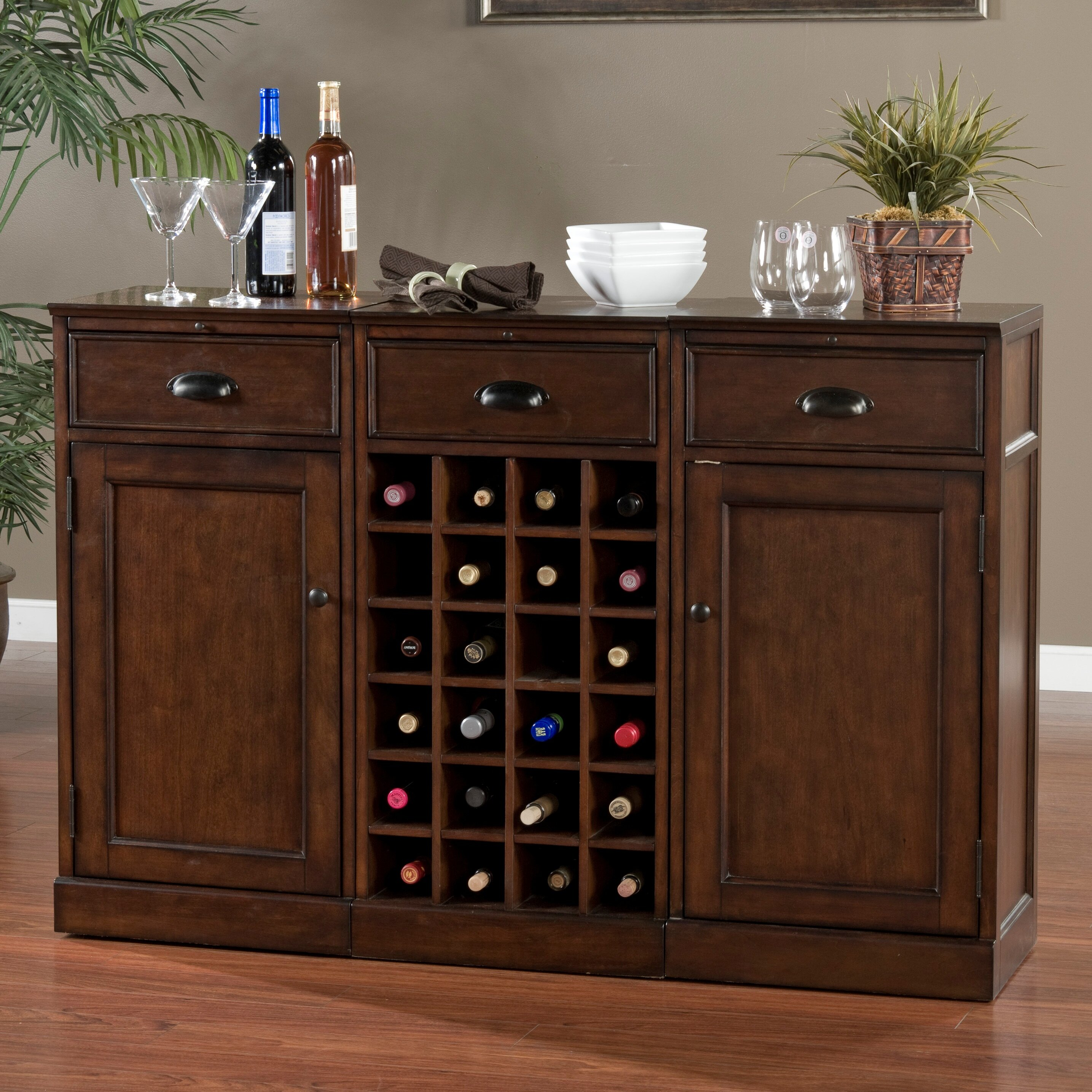 wine pin miller bar howard cabinet seneca