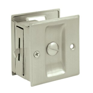 privacy pocket door hardware. Privacy Pocket Lock Door Hardware