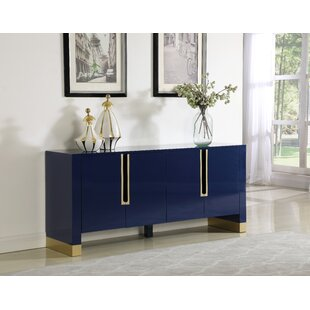 Gregory Sideboard