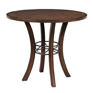Royalton Counter Height Dining Table