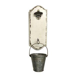 Spirited Mancave American Eagle Forged Solid Brass Door Knocker Hardware Patriotic Architectural & Garden Door Bells & Knockers