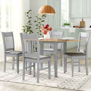 Dining Table Sets Kitchen Table Chairs Wayfair Co Uk