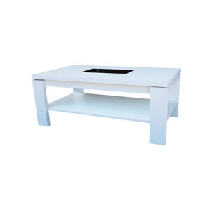Brayden Studio Daniels Coffee Table with Lift Top