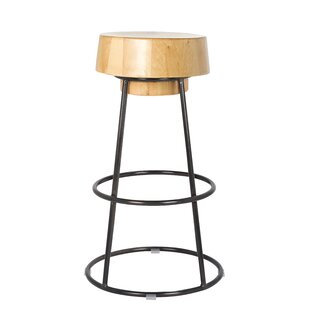 Candleick Metal 30 Bar Stool