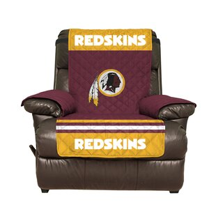 NFL Washington Redskins Chicago Bears You ll Love  1c7010c89
