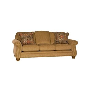 Uxbridge Sofa by Chelsea Home Furniture