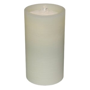 Aquaflame GKI Bethlehem Lighting Flameless Candle