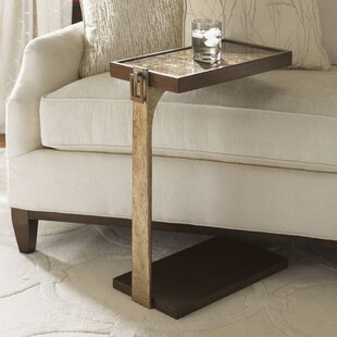 Beau Tower Place Orland Tray Table