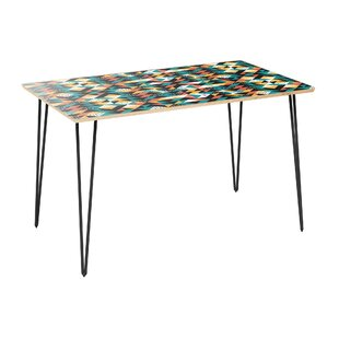 Coomes Dining Table