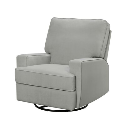 Leonora Swivel Glider Reviews