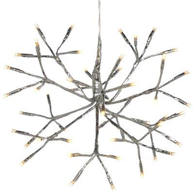 led branch twig lights. Black Bedroom Furniture Sets. Home Design Ideas