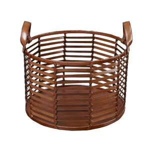 20 Inch Basket Wayfair