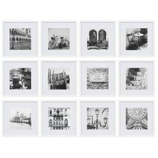 9deb3fc06b1c Modern Picture Frames