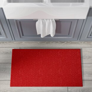 save - Cushion Kitchen Mats