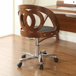 Computer Desk Office Chairs