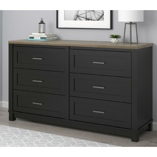 Small Bedroom Chest Of Drawers | Wayfair