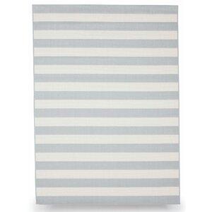 Naples Slate Gray Indoor/Outdo...